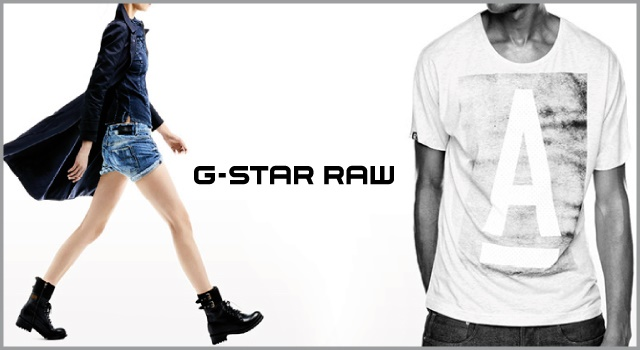 03922e4642e5 Γυναικεία G-STAR RAW