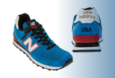 0cea32be7d4 Παιδικά NEW BALANCE | Factory Outlet