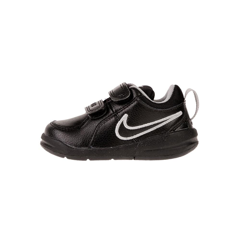 NIKE – Βρεφικό παπούτσι NIKE PICO 4 (TDV) μαύρο