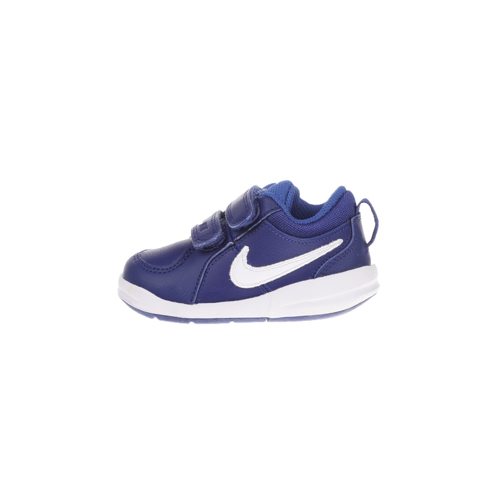 NIKE – Βρεφικά αθλητικά παπούτσια NIKE PICO 4 (TDV) μπλε