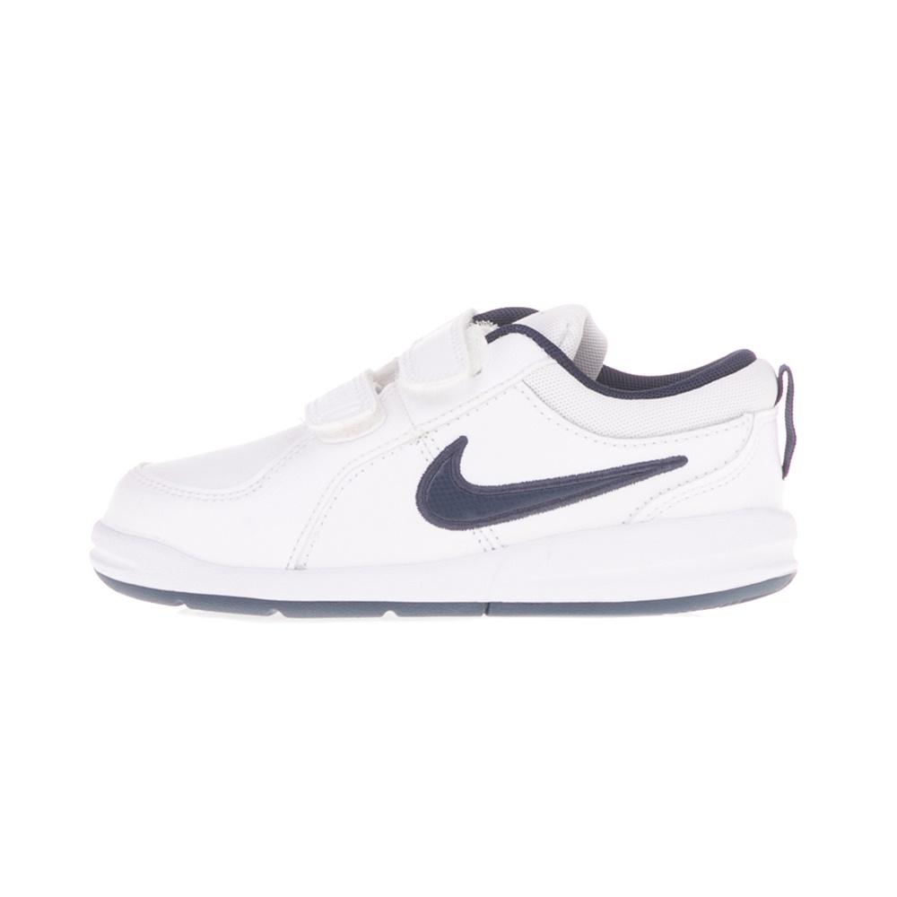 NIKE - Βρεφικά αθλητικά παπούτσια NIKE PICO 4 (TDV) λευκά ... f810517bbd8