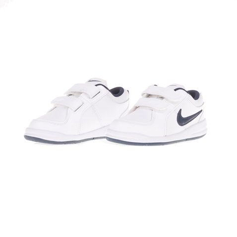 2b55438e34e Βρεφικά αθλητικά παπούτσια NIKE PICO 4 (TDV) λευκά (1026431.1-9111 ...