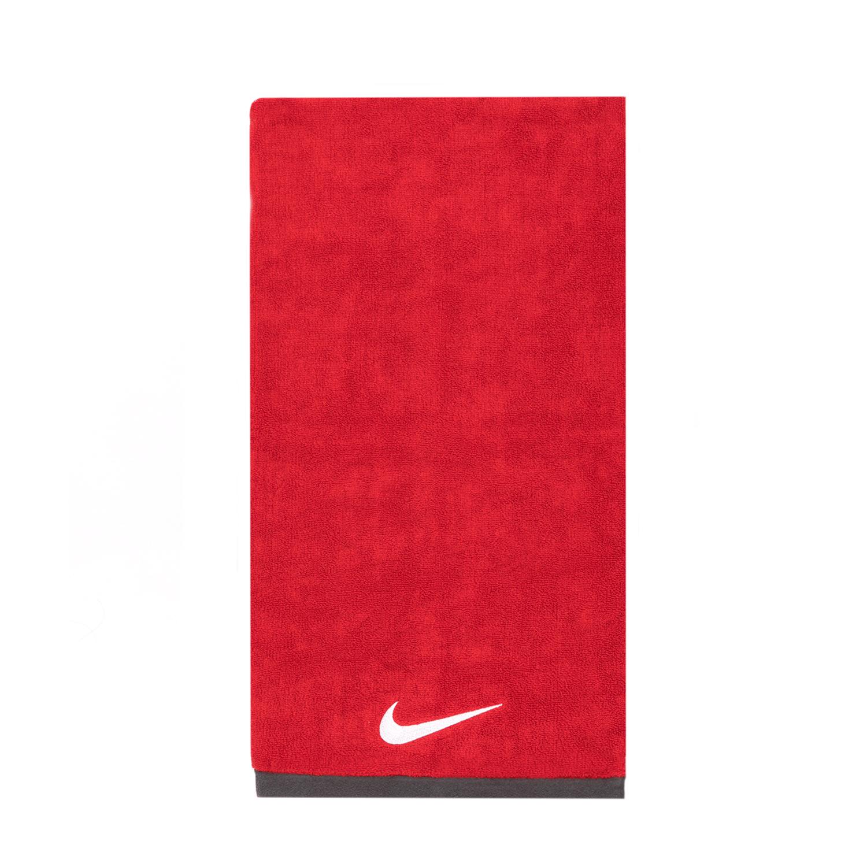 NIKE - Πετσέτα NIKE κόκκινη
