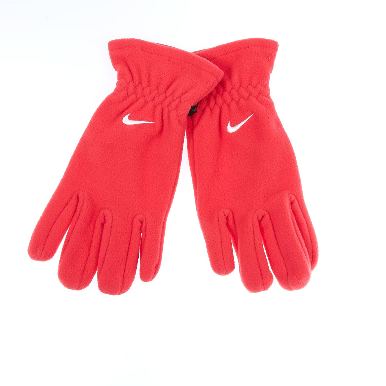 NIKE - Γάντια Nike φούξια παιδικά boys αξεσουάρ κασκόλ γάντια