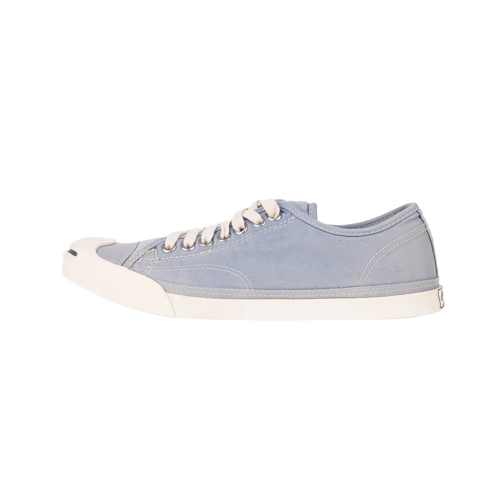 CONVERSE – Unisex sneakers Converse Jack Purcell γαλάζια