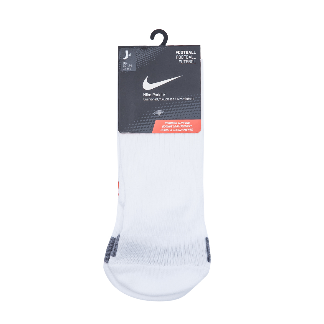 NIKE - Σετ κάλτσες Nike λευκές γυναικεία αξεσουάρ κάλτσες