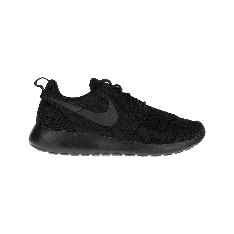 NIKE – Ανδρικά παπούτσια NIKE ROSHE ONE μαύρα