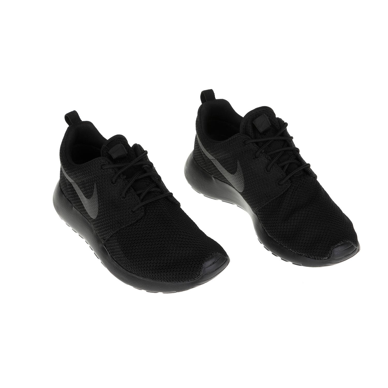 8b8bc76f143 NIKE - Ανδρικά παπούτσια NIKE ROSHE ONE μαύρα, Ανδρικά παπούτσια  τρεξίματος, ΑΝΔΡΑΣ | ΠΑΠΟΥΤΣΙΑ | ΤΡΕΞΙΜΑΤΟΣ