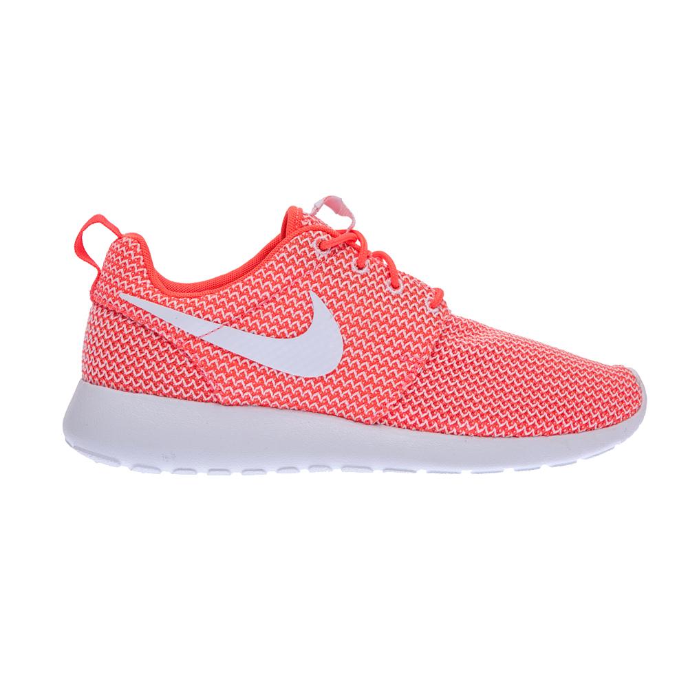purchase cheap b0476 7ebaa NIKE – Γυναικεία παπούτσια NIKE ROSHE ONE