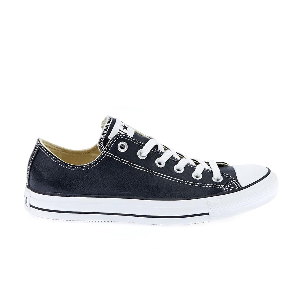 CONVERSE – Unisex παπούτσια Chuck Taylor All Star Ox ανθρακί