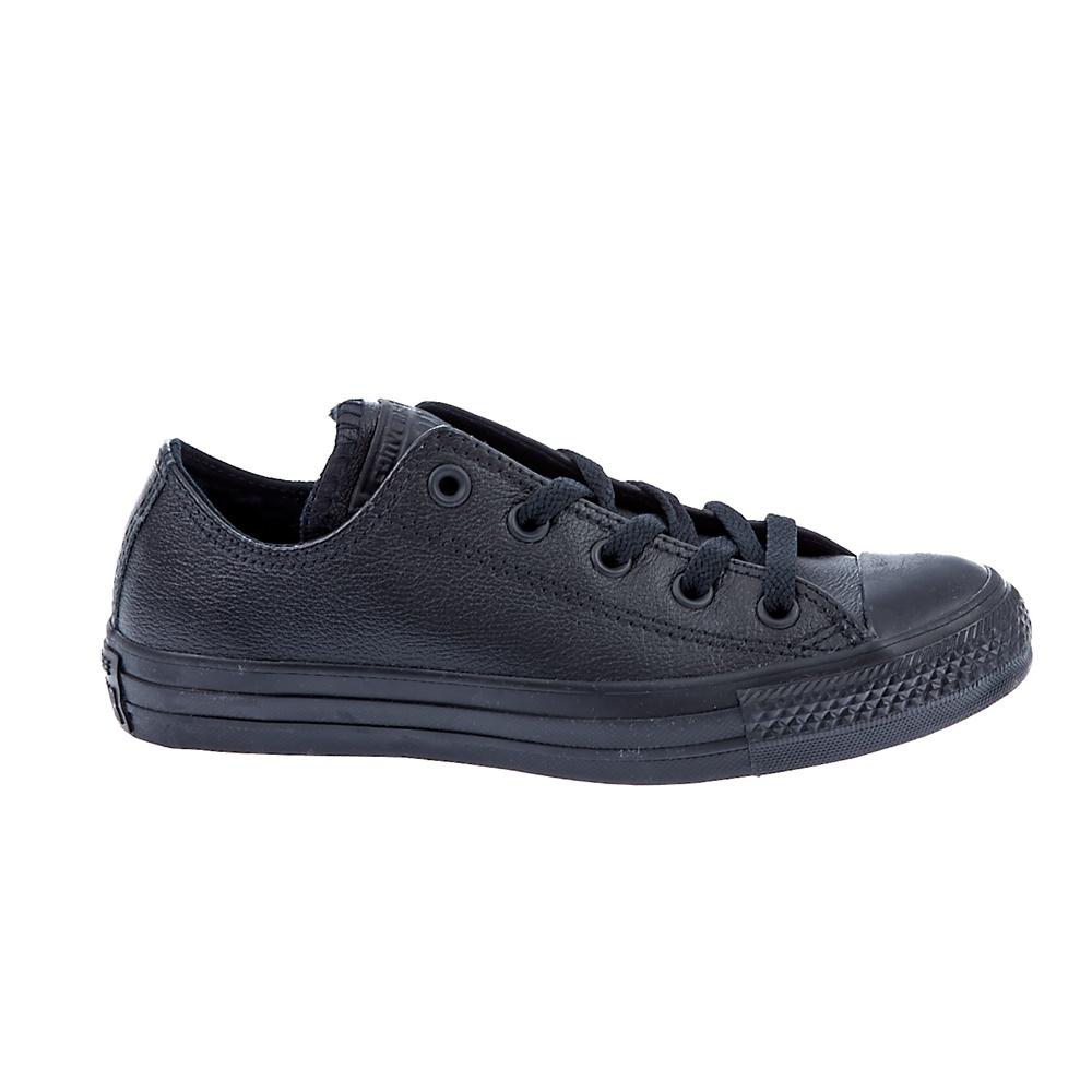 CONVERSE – Unisex παπούτσια Chuck Taylor All Star μαύρα