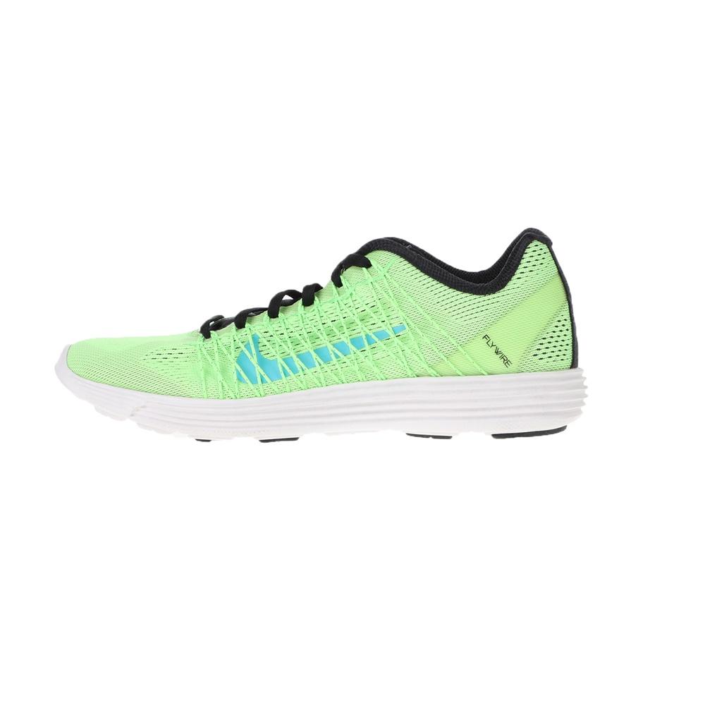 NIKE – Γυναικεία παπούτσια για τρέξιμο NIKE LUNARACER+ 3 πράσινα