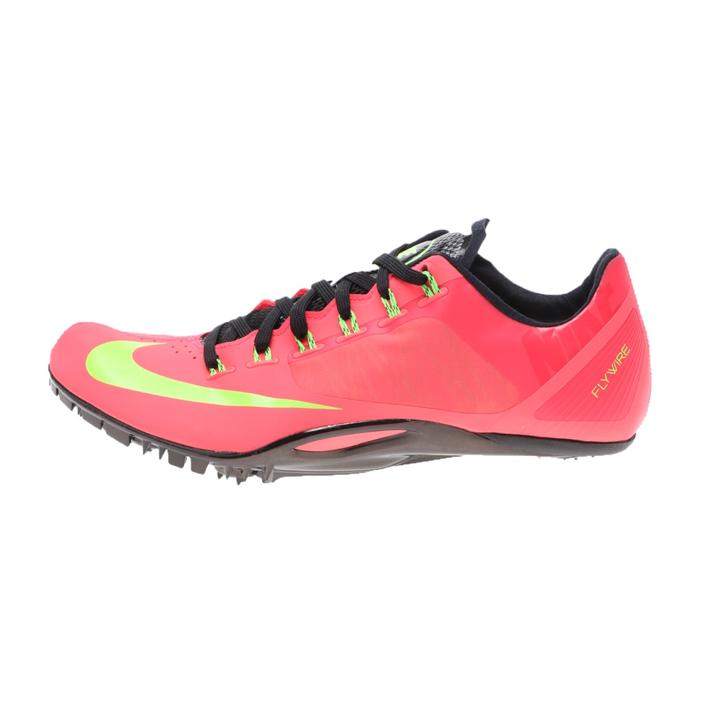 NIKE – Unisex αθλητικά παπούτσια Nike Zoom Superfly R4 ροζ