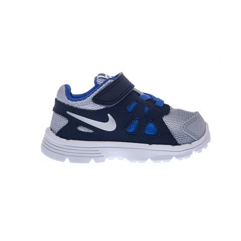 b73f1de4d4d Βρεφικά παπούτσια NIKE REVOLUTION 2 μπλε (1174730.1-g991) | Factory Outlet
