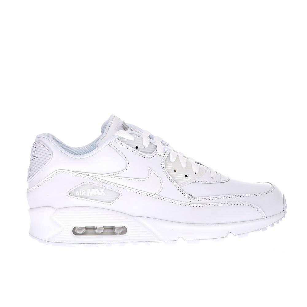 NIKE – Ανδρικά παπούτσια Nike AIR MAX 90 λευκά