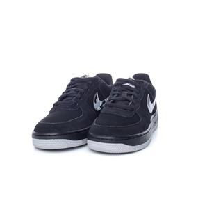f704764d094 Παιδικά παπούτσια για αγόρια   Factory Outlet