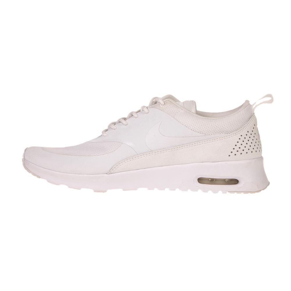 NIKE – Γυναικεία αθλητικά παπούτσια NIKE AIR MAX THEA λευκά