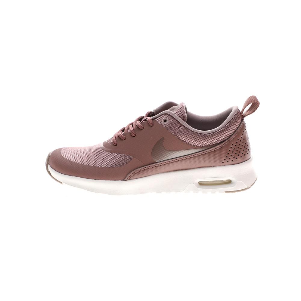 NIKE – Γυναικεία παπούτσια running NIKE AIR MAX THEA μωβ
