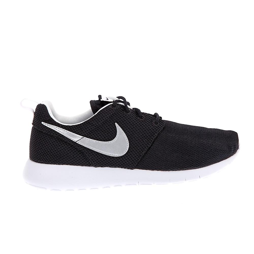 8ca7c083f88c NIKE - Παιδικά αθλητικά παπούτσια NIKE ROSHE ONE μαύρα ⋆ EliteShoes.gr