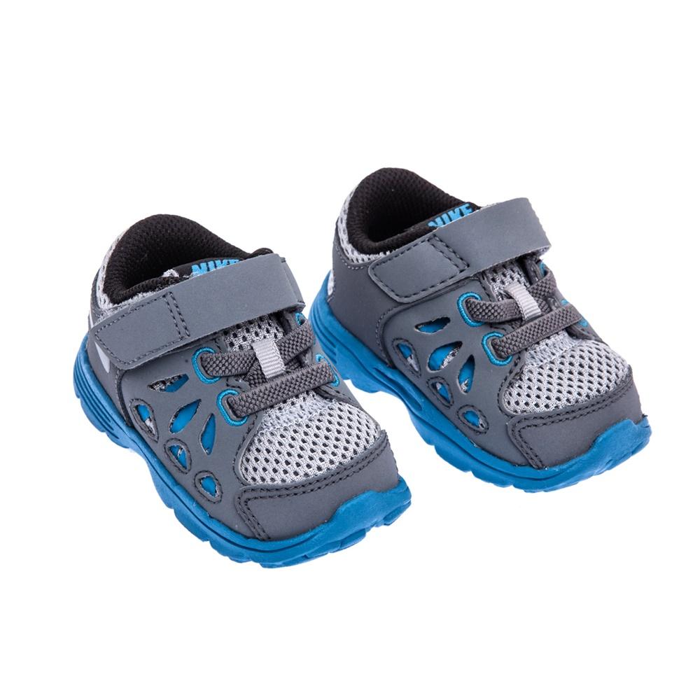 ebdb08f6aa0 NIKE - Βρεφικά παπούτσια NIKE KIDS FUSION RUN 2 γκρι, Βρεφικά αθλητικά  παπούτσια, ΠΑΙΔΙ | ΠΑΠΟΥΤΣΙΑ | ΒΡΕΦΙΚΑ
