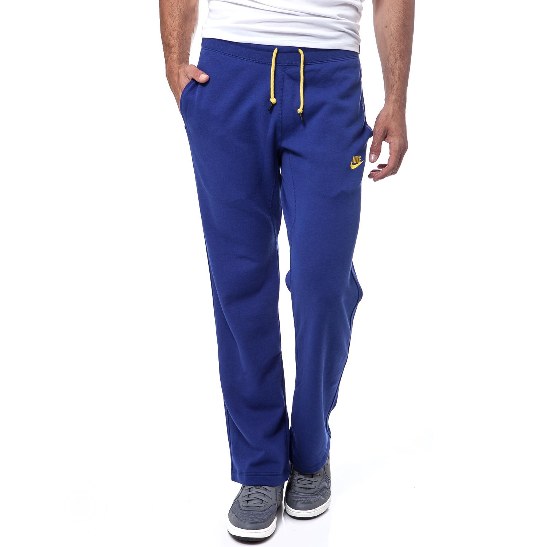 6fc2971d9354 NIKE - Ανδρική φόρμα Nike μπλε