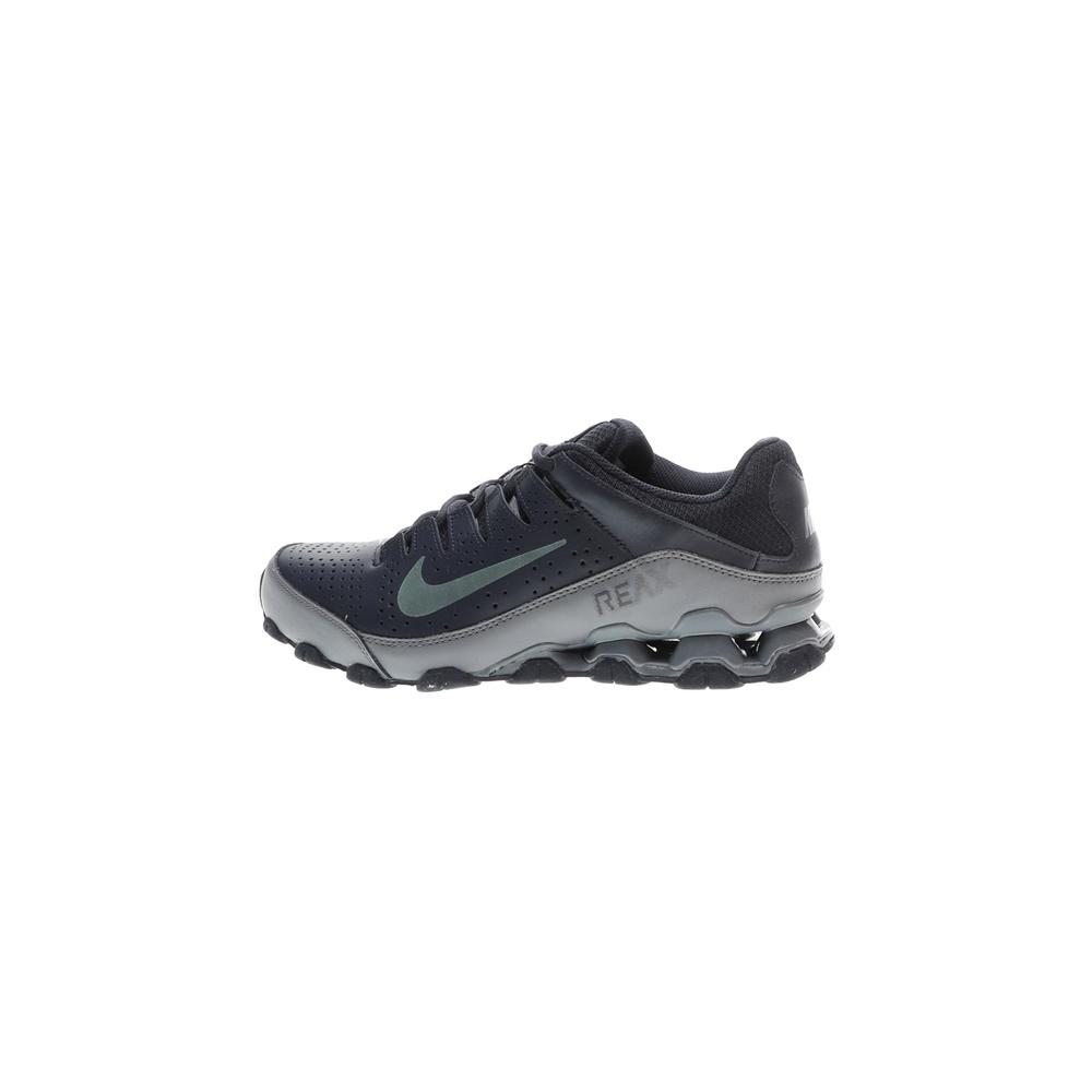 NIKE – Ανδρικά παπούτσια training NIKE REAX 8 TR γκρι