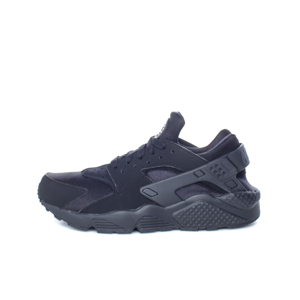 369ea6f5b16 -30% Factory Outlet NIKE – Ανδρικά παπούτσια NIKE AIR HUARACHE μαύρα