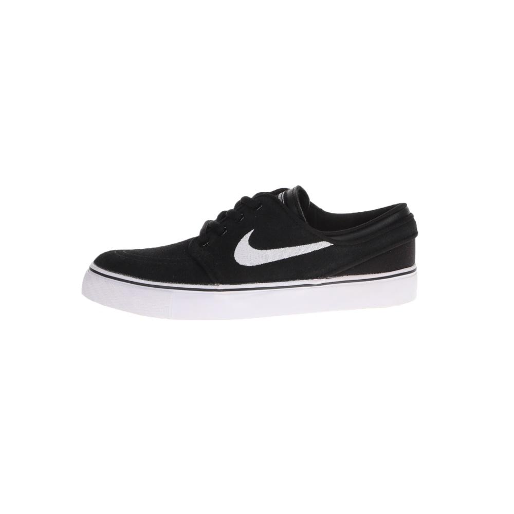 NIKE – Παιδικά παπούτσια skateboarding NIKE STEFAN JANOSKI (GS) μαύρα