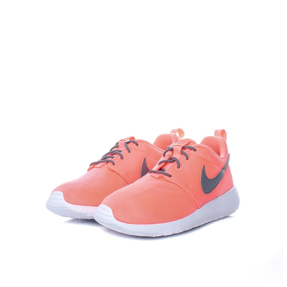new concept 67148 39e8c NIKE - Παιδικά παπούτσια NIKE ROSHE ONE (PS) πορτοκαλί, Παιδικά αθλητικά  παπούτσια διάφορα, ΠΑΙΔΙ   ΠΑΠΟΥΤΣΙΑ   ΔΙΑΦΟΡΑ