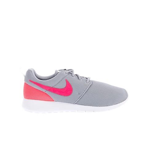 Παιδικά παπούτσια Nike ROSHE ONE γκρι-φούξια (1244958.1-g6p9 ... edd1c01beed