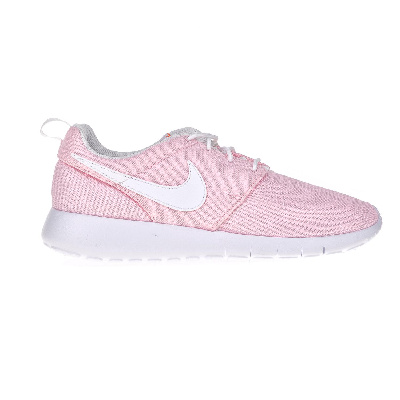 NIKE – Παιδικά παπούτσια NIKE ROSHE ONE (GS) ροζ