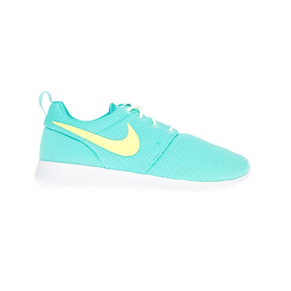 NIKE – Παιδικά αθλητικά παπούτσια NIKE ROSHE ONE (GS) μπλε