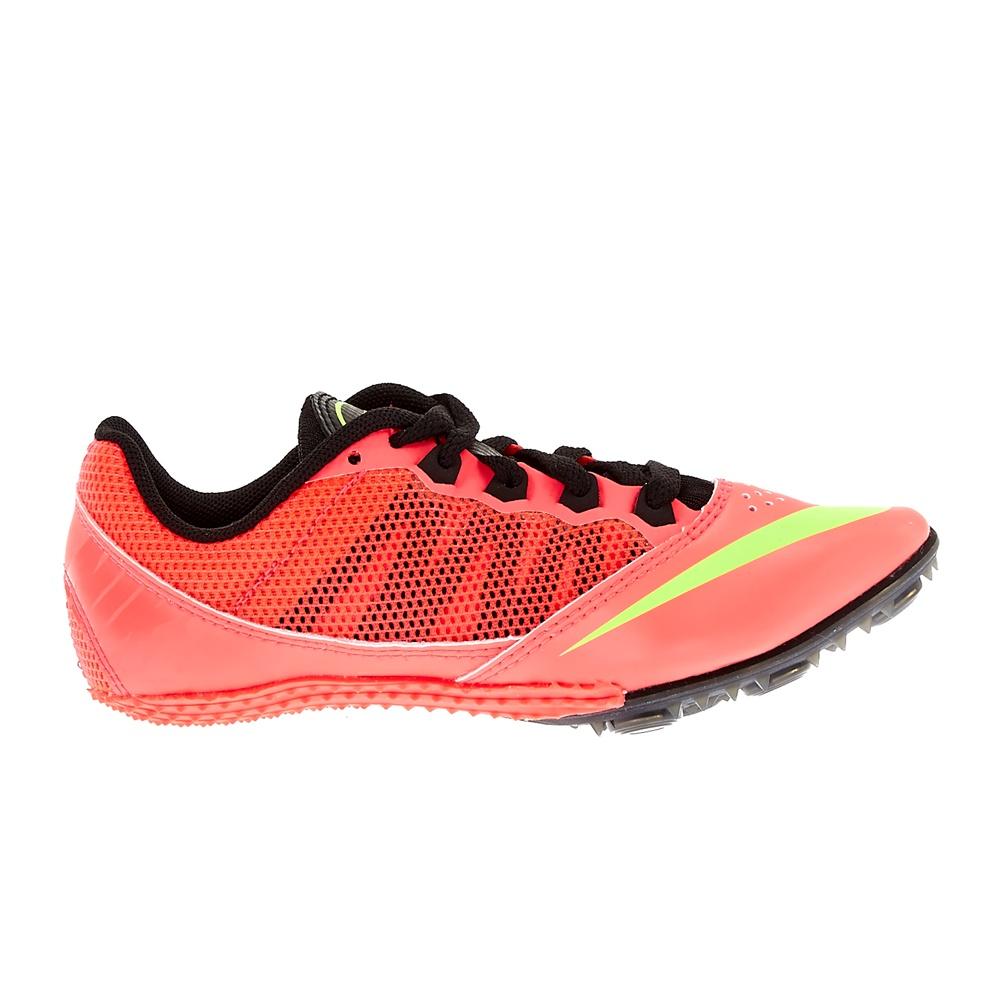 NIKE – Unisex παπούτσια NIKE ZOOM RIVAL S 7 σομών