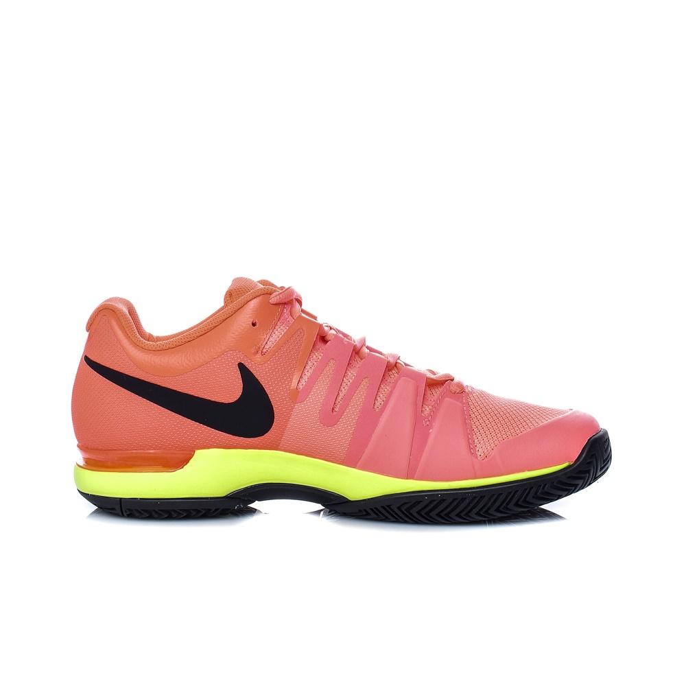 NIKE – Ανδρικά παπούτσια για τέννις Nike ZOOM VAPOR 9.5 TOUR κόκκινα