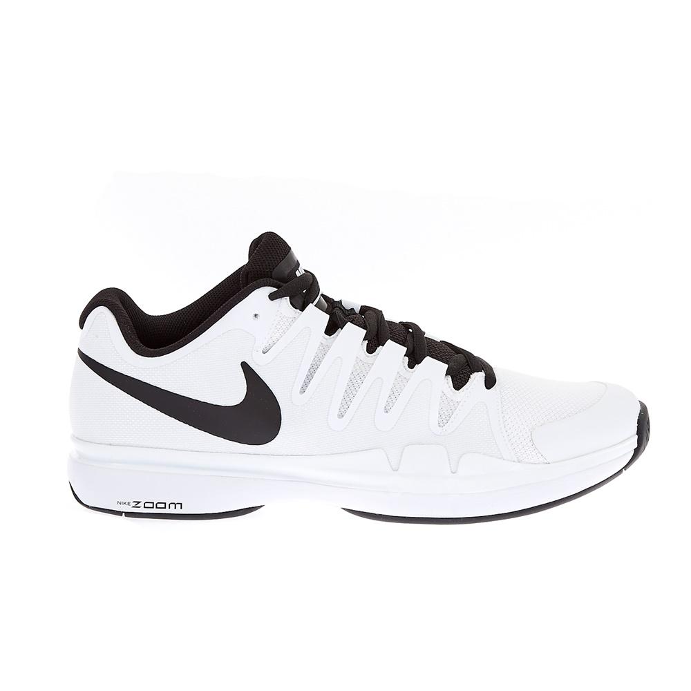 NIKE – Ανδρικά παπούτσια NIKE ZOOM VAPOR 9.5 TOUR λευκά