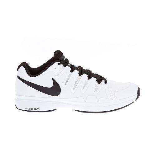 Ανδρικά παπούτσια NIKE ZOOM VAPOR 9.5 TOUR λευκά