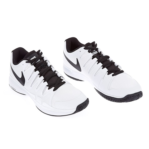 Ανδρικά παπούτσια NIKE ZOOM VAPOR 9.5 TOUR λευκά (1245116.1