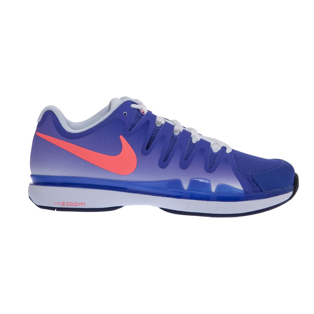 NIKE - Ανδρικά παπούτσια NIKE ZOOM VAPOR 9.5 TOUR μωβ ανδρικά παπούτσια αθλητικά tennis