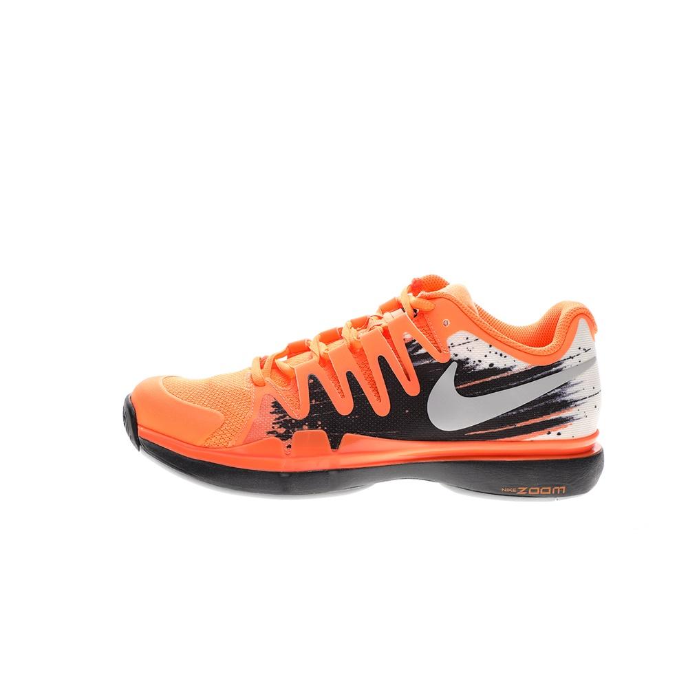 NIKE – Ανδρικά παπούτσια τέννις NIKE ZOOM VAPOR 9.5 TOUR πορτοκαλί