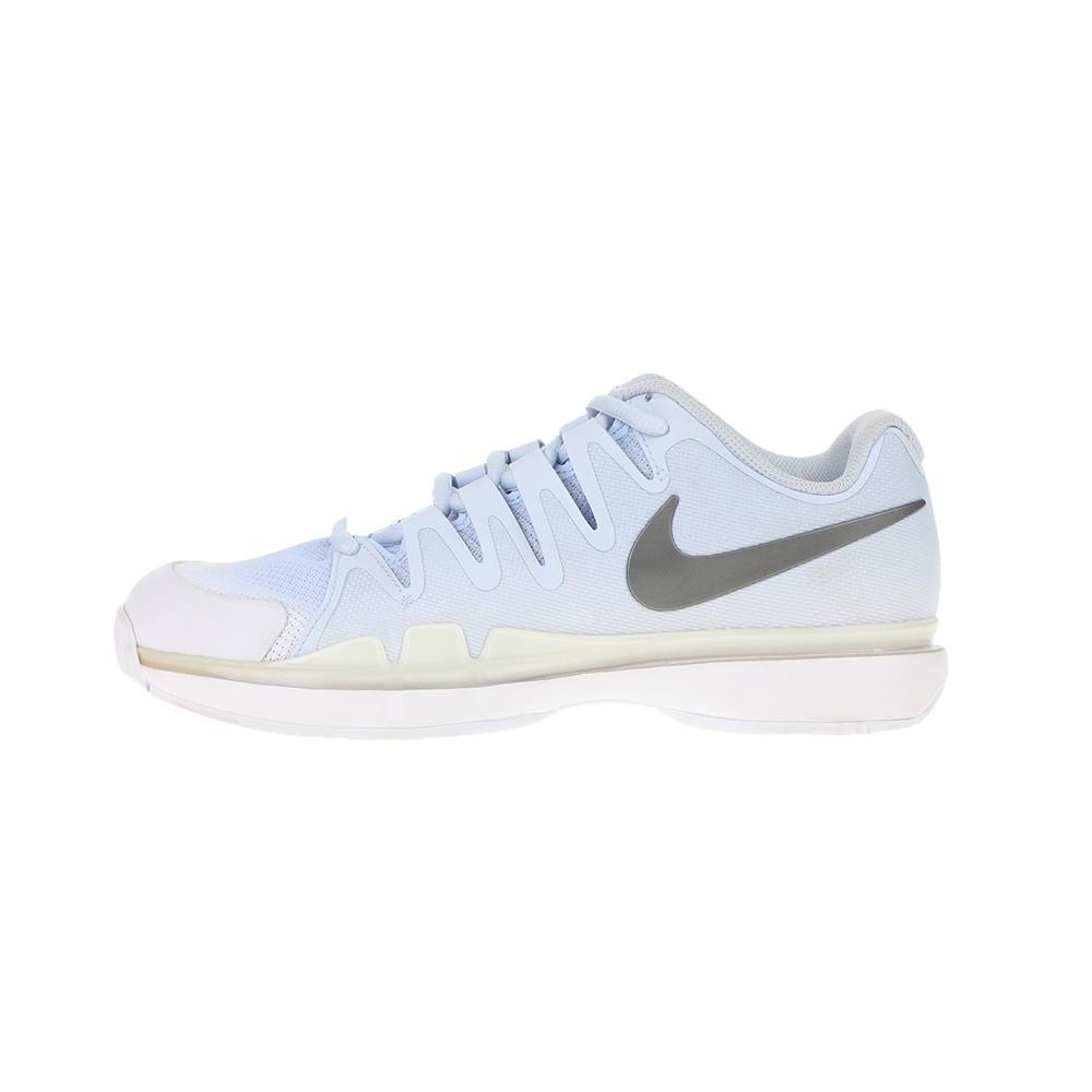 NIKE – Γυναικεία παπούτσια τέννις NIKE ZOOM VAPOR 9.5 TOUR μπλε