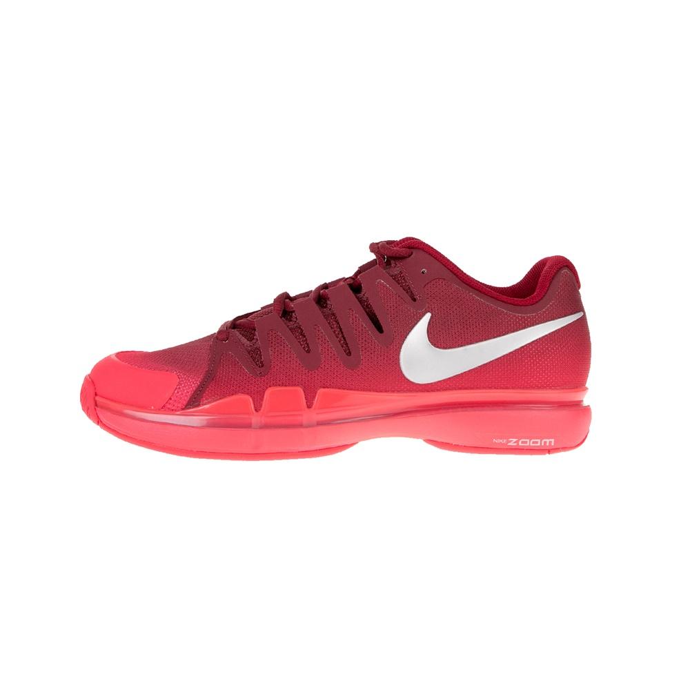 NIKE – Γυναικεία παπούτσια τέννις NIKE ZOOM VAPOR 9.5 TOUR κόκκινα