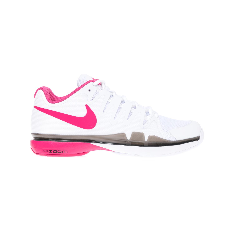bb530b2ae12 -30% NIKE – Γυναικεία παπούτσια NIKE ZOOM VAPOR 9.5 TOUR άσπρα