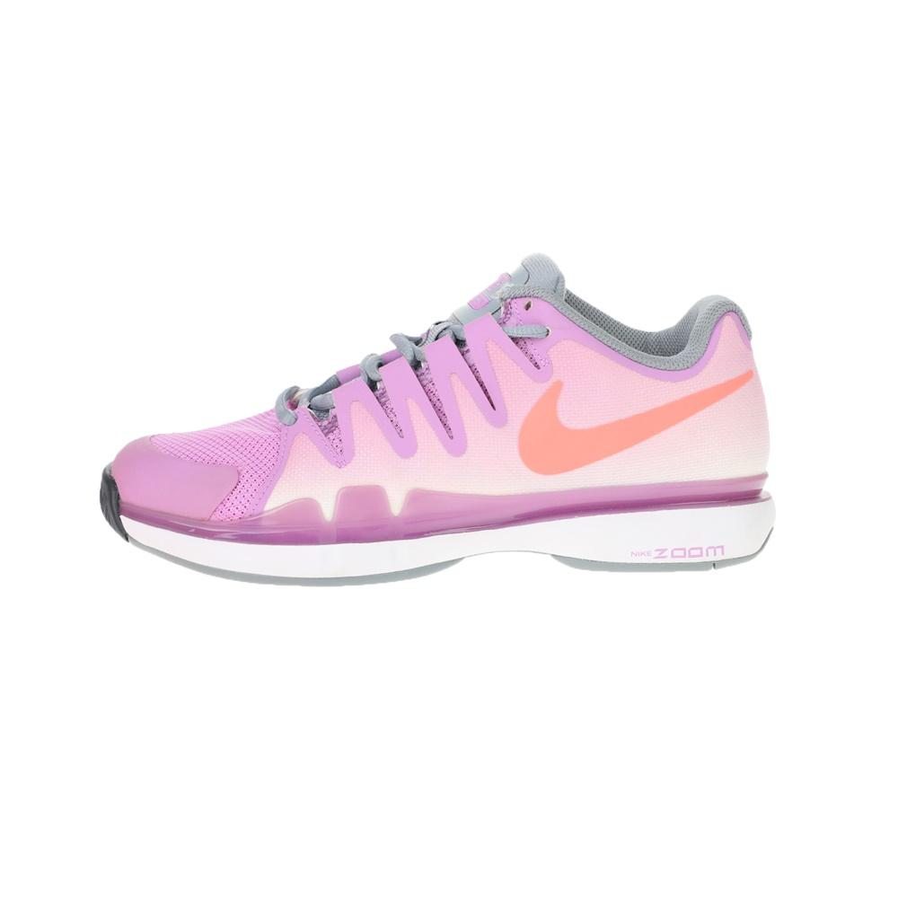 NIKE – Γυναικεία παπούτσια τέννις NIKE ZOOM VAPOR 9.5 TOUR Ροζ