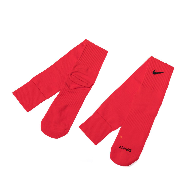 NIKE - Κάλτσες Nike κόκκινες γυναικεία αξεσουάρ κάλτσες