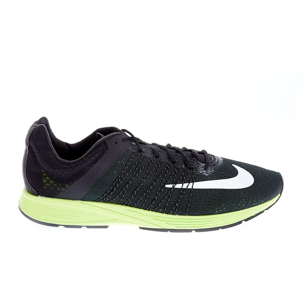 NIKE – Unisex παπούτσια NIKE AIR ZOOM STREAK 5 μαύρα