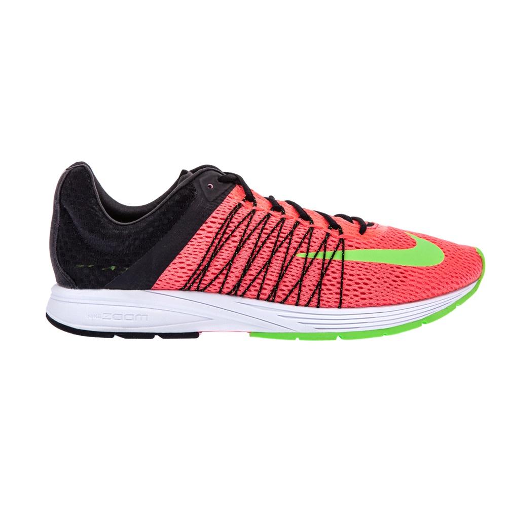 67307d01031 NIKE - Unisex παπούτσια NIKE AIR ZOOM STREAK 5 φούξια - IFY Shoes