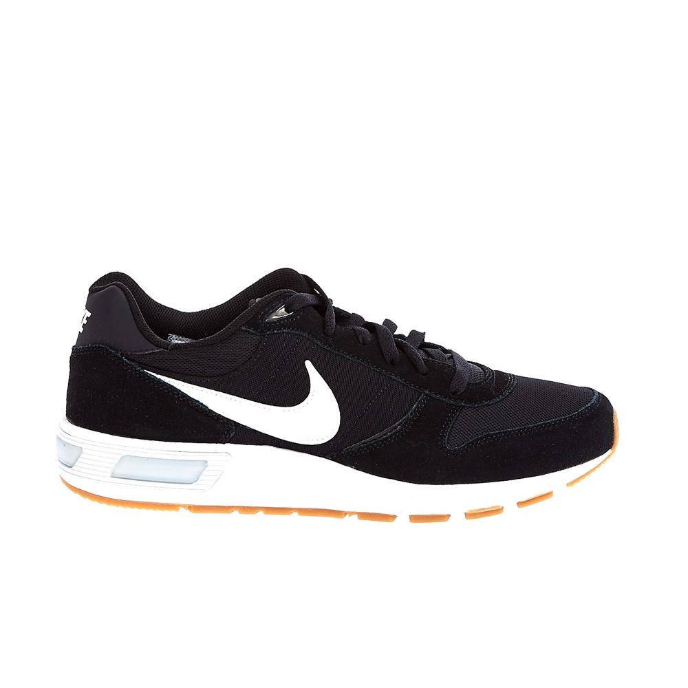 NIKE – Ανδρικά αθλητικά παπούτσια Nike Nightgazer μαύρα