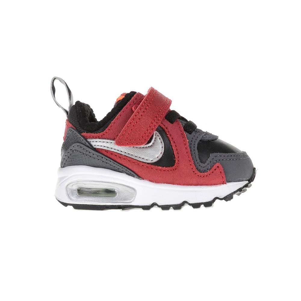 NIKE – Βρεφικά αθλητικά παπούτσια Nike AIR MAX TRAX (TDV)