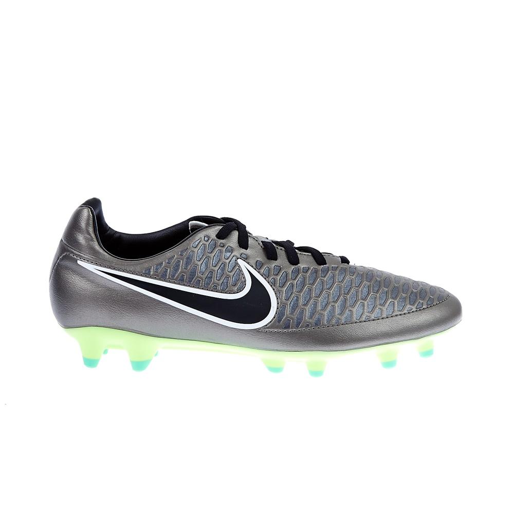 NIKE – Ανδρικά παπούτσια Nike MAGISTA ONDA FG γκρι