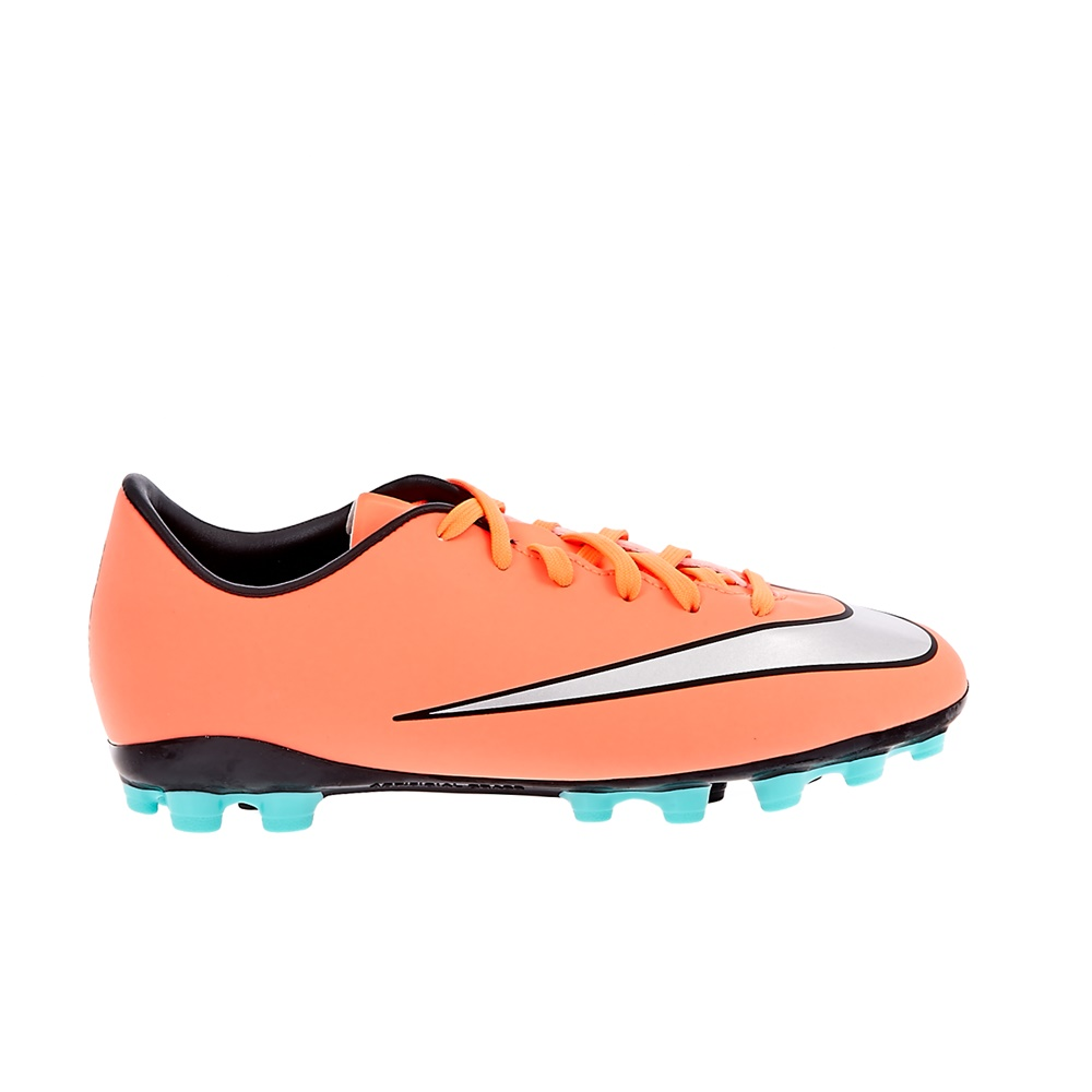 575c2a3a687 -53% Factory Outlet NIKE – Παιδικά ποδοσφαιρικά παπούτσια JR MERCURIAL  VICTORY AG πορτοκαλί